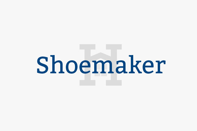 floorplan shoemaker